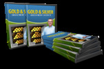 Thumbnail Gold Silver Investment with Master Resale Rights
