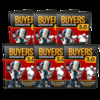 Thumbnail Buyers Generation 3.0 with Master Resale Rights